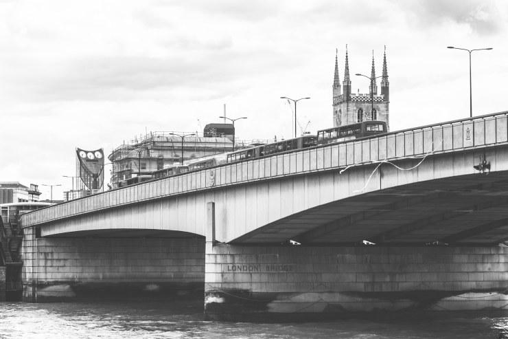 london bridge-17